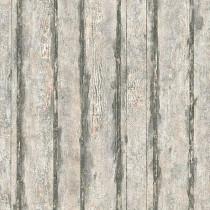 327062 Schöner Wohnen 9 Livingwalls Vliestapete