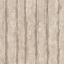 327063 Schöner Wohnen 9 Livingwalls Vliestapete