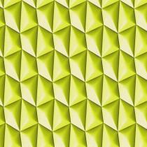 327085 Harmony in Motion by Mac Stopa Livingwalls Vliestapete