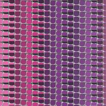 327273 Harmony in Motion by Mac Stopa Livingwalls Vliestapete