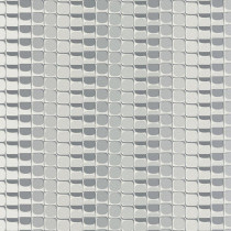 327274 Harmony in Motion by Mac Stopa Livingwalls Vliestapete