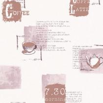 327332 Kitchen Dreams AS-Creation Vliestapete