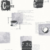 327334 Kitchen Dreams AS-Creation Vliestapete