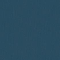327534 ESPRIT 12 Livingwalls Vliestapete