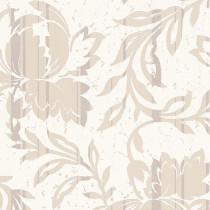 327902 New Look Innova Vliestapete