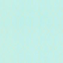 327922 ESPRIT 12 Livingwalls Papiertapete