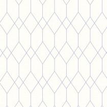 327923 ESPRIT 12 Livingwalls Papiertapete
