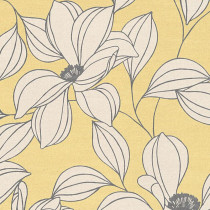 327951 Urban Flowers AS-Creation Vliestapete