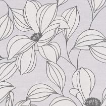327953 Urban Flowers AS-Creation Vliestapete