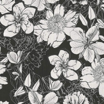 327984 Urban Flowers AS-Creation Papiertapete