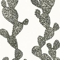 327992 Urban Flowers AS-Creation Papiertapete