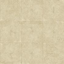 328539 Savannah Rasch Textil Papiertapete
