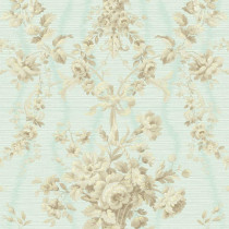 328607 Savannah Rasch Textil Papiertapete