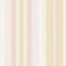 328621 Savannah Rasch Textil Papiertapete