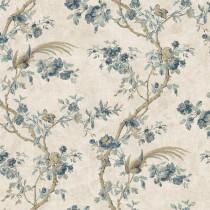 328751 Savannah Rasch Textil Papiertapete