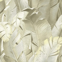 328805 Savannah Rasch Textil Papiertapete