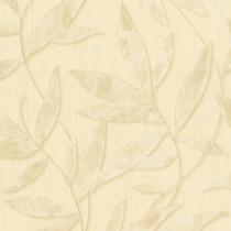 328806 Siena AS-Creation Vliestapete