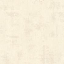 328811 Siena AS-Creation Vliestapete