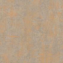 328815 Siena AS-Creation Vliestapete