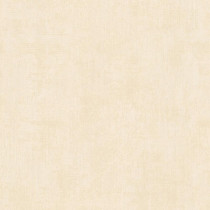 328816 Siena AS-Creation Vliestapete