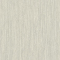 328823 Siena AS-Creation Vliestapete
