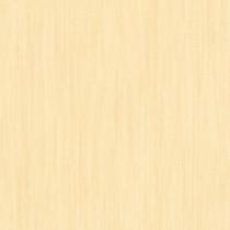 328824 Siena AS-Creation Vliestapete