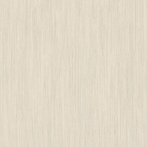 328828 Siena AS-Creation Vliestapete