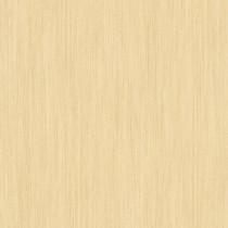 328831 Siena AS-Creation Vliestapete