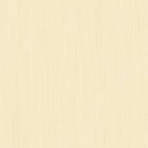 328836 Siena AS-Creation Vliestapete
