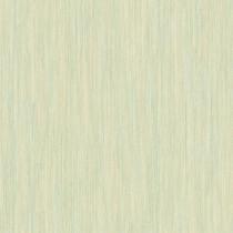 328839 Siena AS-Creation Vliestapete