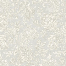 328904 Savannah Rasch Textil Papiertapete