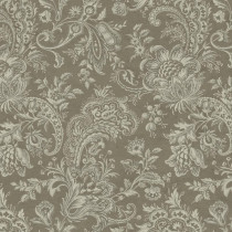 328935 Savannah Rasch Textil Papiertapete