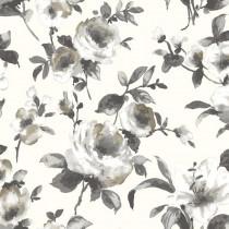 329215 Lipari Rasch Textil Vliestapete