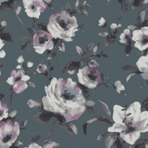 329246 Lipari Rasch Textil Vliestapete