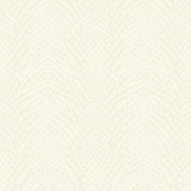 329277 Lipari Rasch Textil Vliestapete