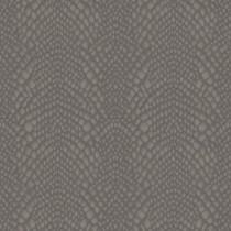329284 Lipari Rasch Textil Vliestapete