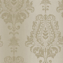 329352 Lipari Rasch Textil Vliestapete