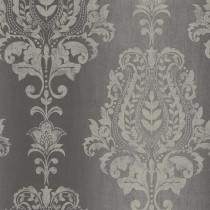 329444 Lipari Rasch Textil Vliestapete