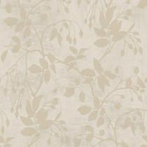 329567 Lipari Rasch Textil Vliestapete