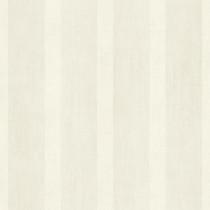 329635 Lipari Rasch Textil Vliestapete