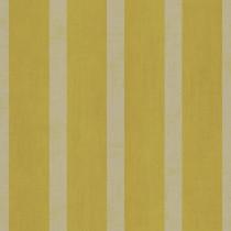 329659 Lipari Rasch Textil Vliestapete