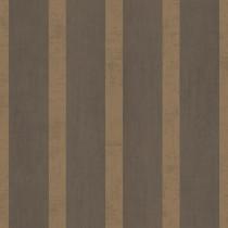329666 Lipari Rasch Textil Vliestapete