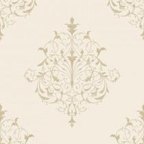 329680 Lipari Rasch Textil Vliestapete