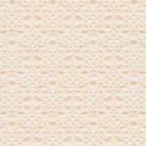 329832 Simply Decor AS-Creation Vliestapete