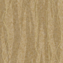 329991 Siena AS-Creation Vliestapete
