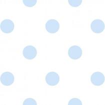 330174 Bimbaloo 2 Rasch Textil Papiertapete