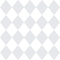 330228 Bimbaloo 2 Rasch Textil Papiertapete