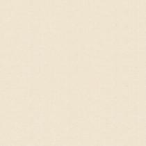 333253 Safina AS-Creation Vliestapete