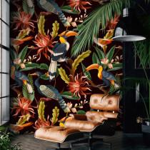 33436 Glööckler - Jungle Collection Marburg