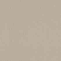 335402 AP Castello Architects-Paper Vliestapete